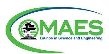 Latinos in Science and Engineering